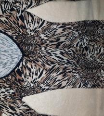My77 mintas ruha s