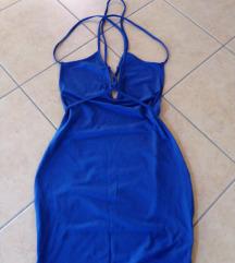 Szexy ruha
