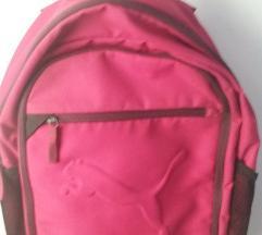 Eladó női puma táska