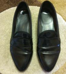Larovazione cipő