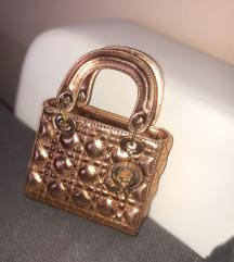 Dior taska
