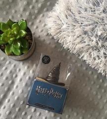 Harry Potter Teszlek Süveg kulcstartó