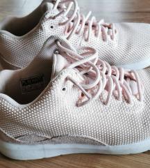 K1x női cipő