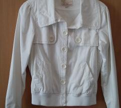 Fishbone női kabát 💥