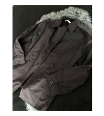 George kabát L-XL
