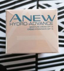 Anew Hidro-Advance krém