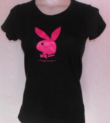 Playboy pamut póló