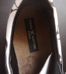 LV cipő 35-36
