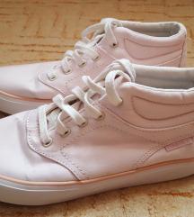 Új O'neill tornacipő