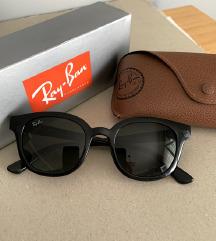 RB4324 Ray-Ban eredeti napszemüveg