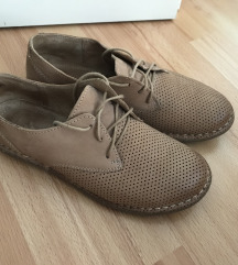 Lasocki cipő