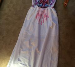 Maxi ruha
