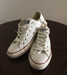 ELADVA Converse tornacipő