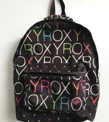 Eredeti ROXY hátizsák