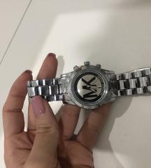MK óra