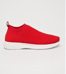 ❤️ Vagabond cipő ❤️