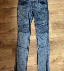 Új Re-Dress nadrág