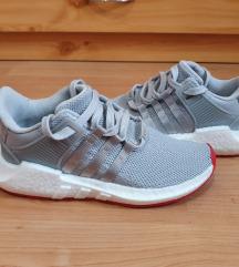 Adidas Eqt 91/17 Red carpet