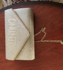 Valentino kis táska