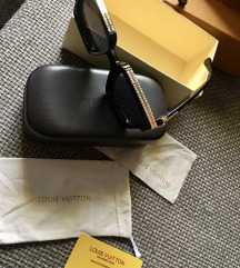 LV Louis Vuitton napszemüveg