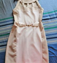 Egyedi elegáns ruha