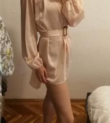 Zara ingruha (pk az árban!)