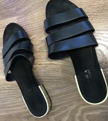 Eladó ZARA papucs
