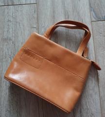 Radley bőr táska