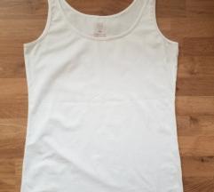 TU női hosszított trikó (16)