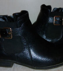 Chelsea boot/ bokacsizma
