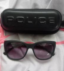 Eredeti Police s1806 női napszemüveg