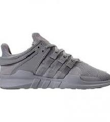 ADIDAS EQT cipő  eladó
