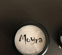 Moyra gyémántpor