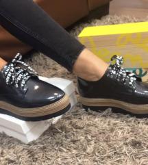 Pepe Jeans női cipő 37
