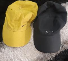 Nike sapik