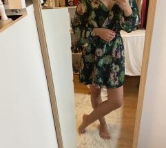 Brazia Fashion ruha