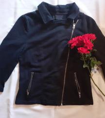 Kabátka