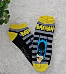 Új Batman zokni