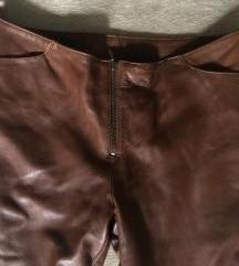 Új premium leather csau nadrágom 69900.- helyett