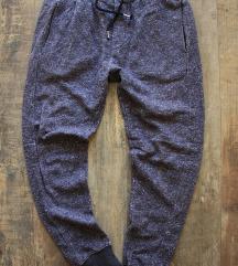 Újszerű ' Zara man ' férfi melegítő nadrág