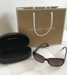 Michael Kors napszemüveg (eredeti)
