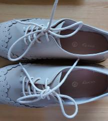 Orsay Oxford cipő