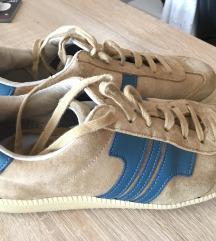 Tisza női cipő