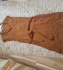 CAMAIEAU Új nyári ruha 44-es méret