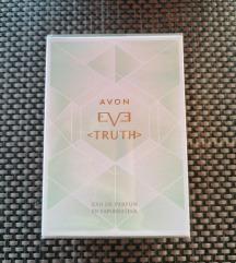 eve truth parfüm