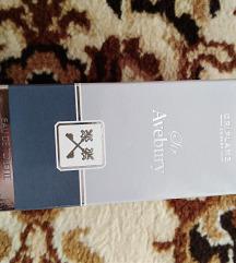 Sir Avebury férfi parfüm (ár alkudható)