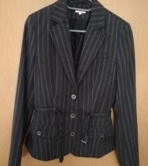 Tom tailor női zakó, kabát