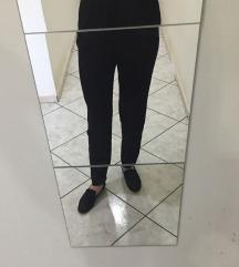 H&M öves nadrág