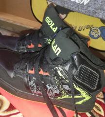 Új cipő 37 méret