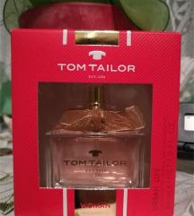 Tom Tailor Urban Life Woman